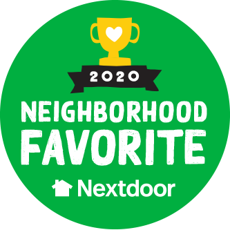 Neighborhood-favorite-2020